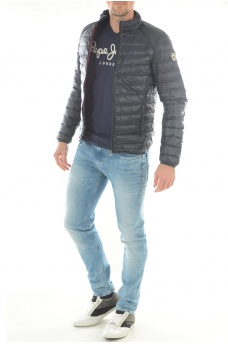 HOMME PEPE JEANS: HATCH PM200823S55