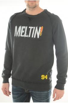 HOMME MELTIN'POT: FERGUSON003