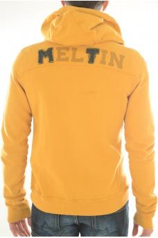 HOMME MELTIN'POT: FADI002