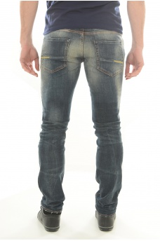 HOMME MELTIN'POT: MANER D1577 BD285