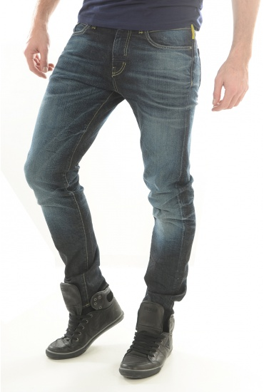 HOMME MELTIN'POT: MIKY D1705 UK105