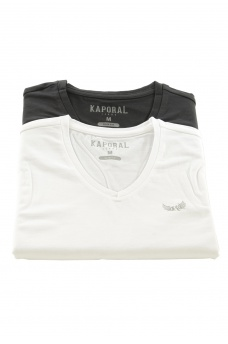 MARQUES KAPORAL: GIFT PACK X2 E17