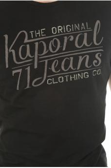 TEROV - HOMME KAPORAL