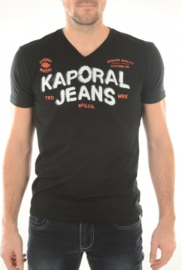 TROPI - KAPORAL