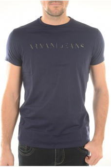 C6H12 FF - MARQUES ARMANI JEANS