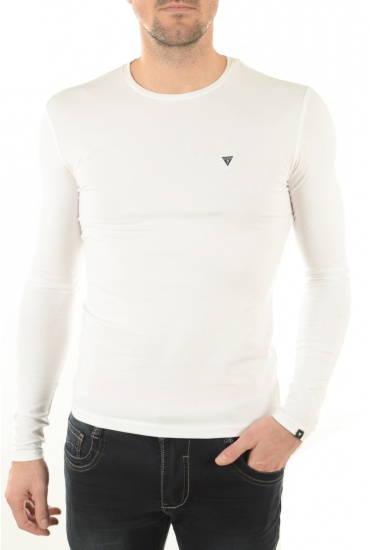 HOMME GUESS JEANS: M44I04J1300