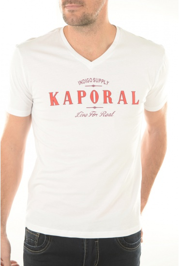 HOMME KAPORAL: CODY