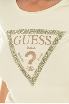 W64I15J1300 - GUESS JEANS