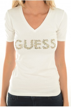 GUESS JEANS: W72I05J1300