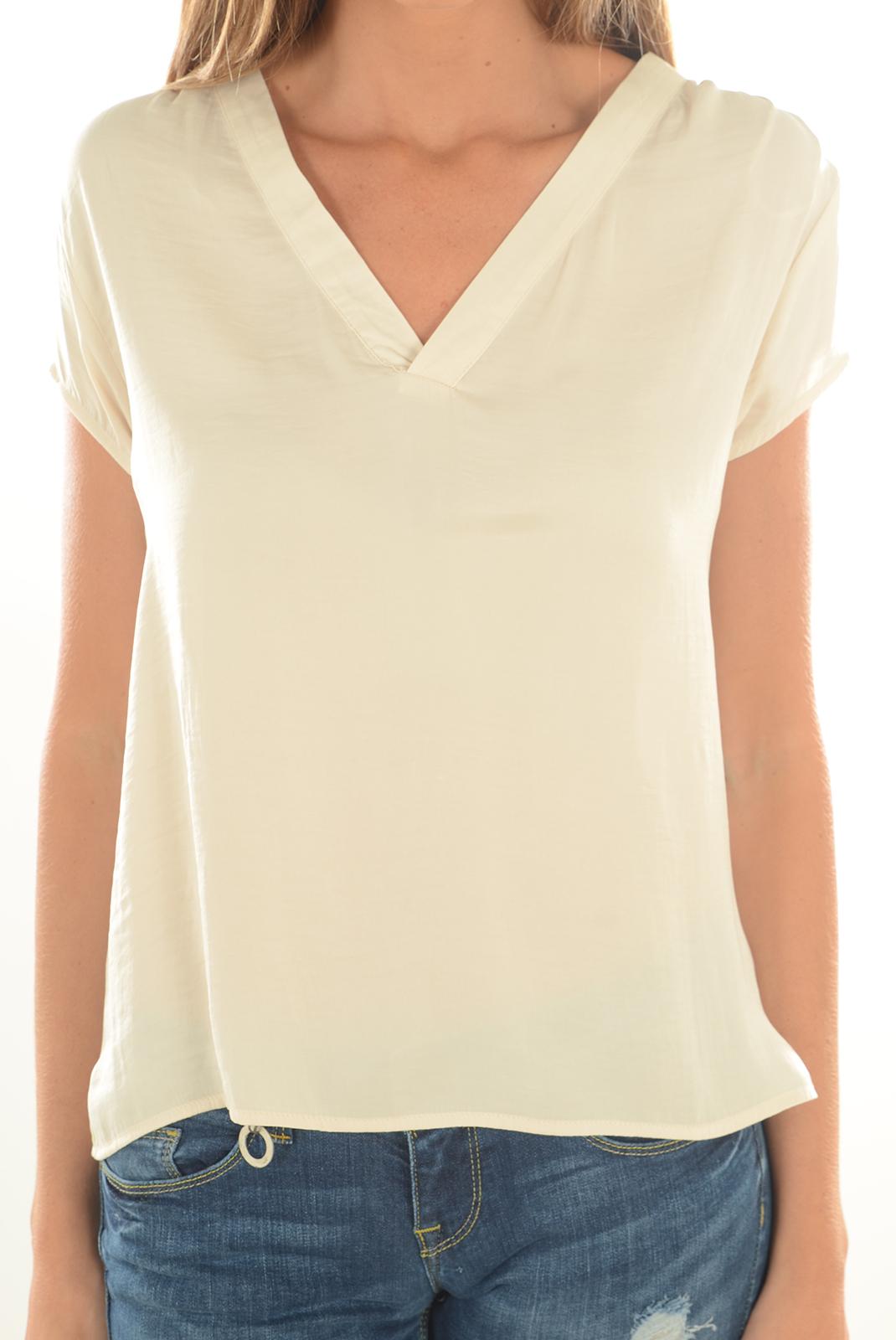 Tops & Tee shirts  Kaporal FLASH GALET