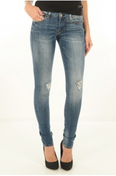 MARQUES GUESS JEANS: W72A31D2GG1