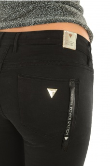 W72A27W77R3 - FEMME GUESS JEANS