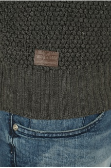 PIL - HOMME BIAGGIO JEANS