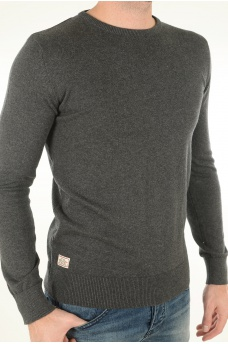 HOMME BIAGGIO JEANS: PAMILA