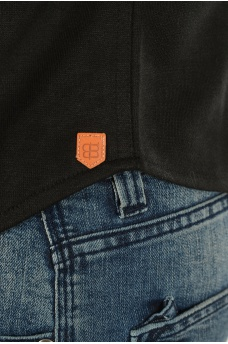HOMME BIAGGIO JEANS: CARODIL