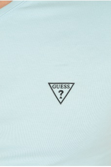 MARQUES GUESS JEANS: M64I54J1300