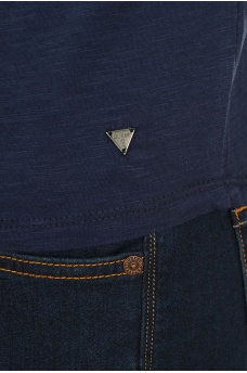 HOMME GUESS JEANS: M64P32K4YI0