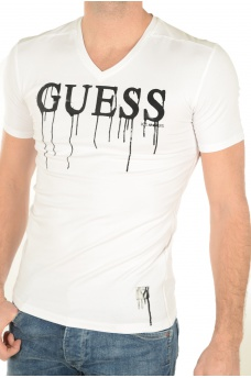 MARQUES GUESS JEANS: M64I15J1300