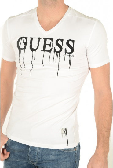 M64I15J1300 - MARQUES GUESS JEANS