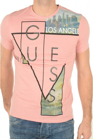 HOMME GUESS JEANS: M64I28I3Z00