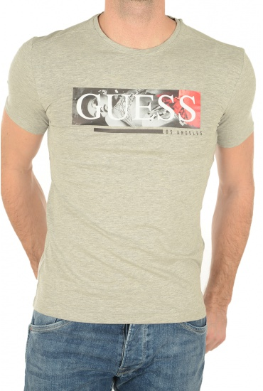 M72I28J1300 - MARQUES GUESS JEANS
