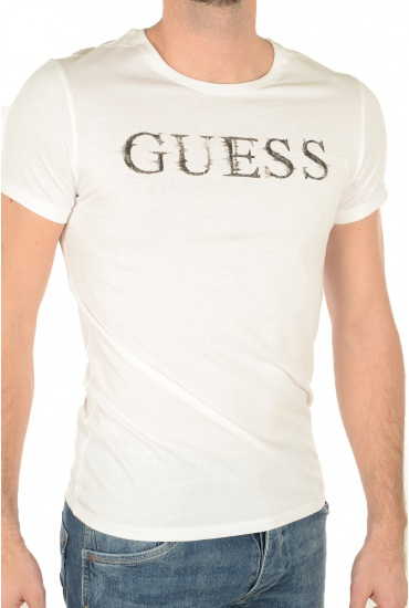 MARQUES GUESS JEANS: M72I56I3Z00