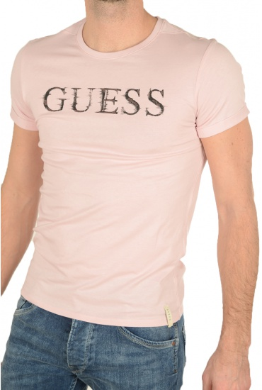 M72I56I3Z00 - MARQUES GUESS JEANS