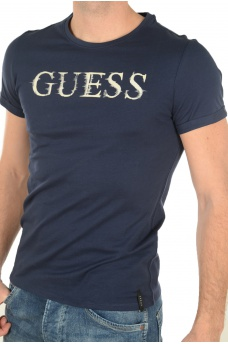 HOMME GUESS JEANS: M72I56I3Z00