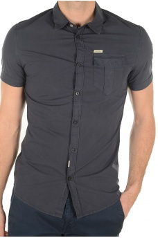 HOMME GUESS JEANS: M72H32W8BR0