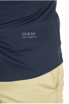 GUESS JEANS: M64H15W7ZK0