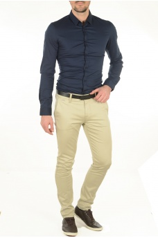 M64H15W7ZK0 - HOMME GUESS JEANS