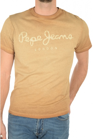 PM503650 WESTSIR - MARQUES PEPE JEANS