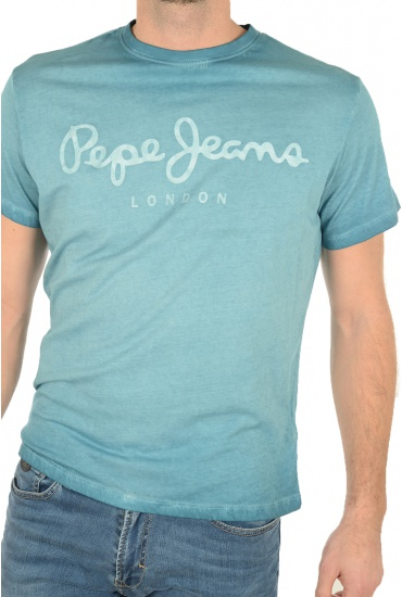 MARQUES PEPE JEANS: PM503650 WESTSIR