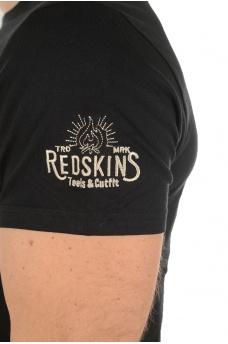 HOMME REDSKINS: ARCO ORSHAF