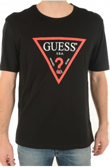 M72I66K5NQ0 - MARQUES GUESS JEANS