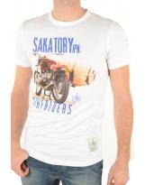 SAKATORY UNIC