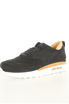 AIR MAX 1 ROYAL 847671 - MARQUES NIKE