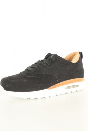 MARQUES NIKE: AIR MAX 1 ROYAL 847671
