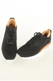 NIKE: AIR MAX 1 ROYAL 847671