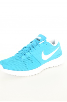 HOMME NIKE: ZOOM SPEED TR 2 684621