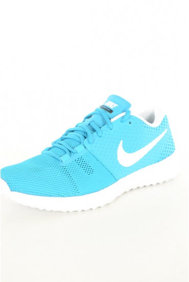 ZOOM SPEED TR 2 684621 - HOMME NIKE