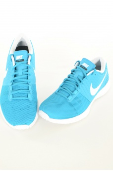 NIKE: ZOOM SPEED TR 2 684621