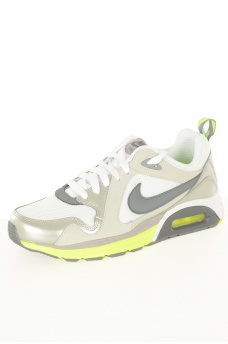WMNS AIR MAX TRAX 631763 - MARQUES NIKE