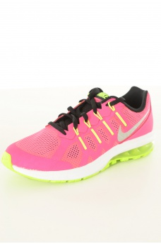 MARQUES NIKE: AIR MAX DYNASTY GS 820270