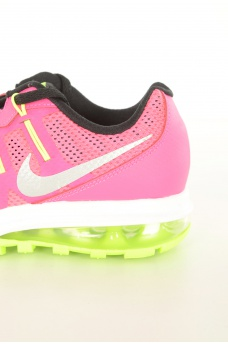 NIKE: AIR MAX DYNASTY GS 820270