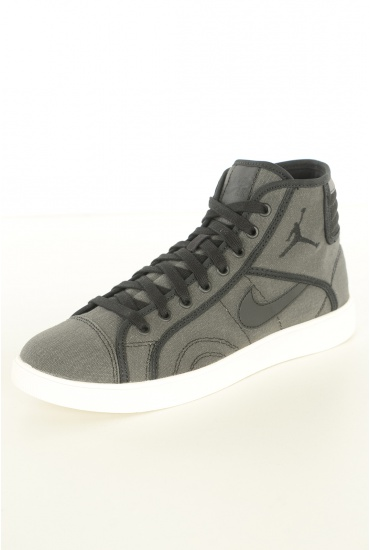 HOMME NIKE: AIR JORDAN SKYHIGH Q G 819953