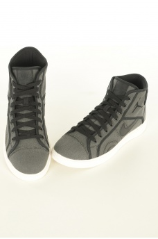 NIKE: AIR JORDAN SKYHIGH Q G 819953
