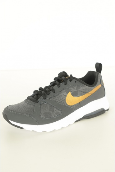 MARQUES NIKE: 654729070 WMNS AIR MAX MUSE