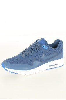 WMNS AIR MAX 1 ULTRA MOIRE 704995 - MARQUES NIKE