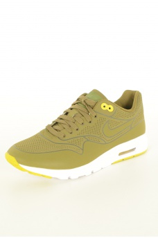 MARQUES NIKE: WMNS AIR MAX 1 ULTRA MOIRE 704995